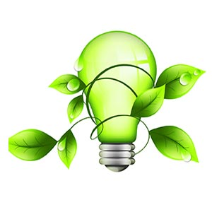 Energy Efficiency and Solutions for the Environment